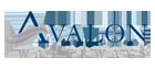 Avalon Waterways Cruises