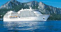 Regent Seven Seas: Seven Seas Navigator Cruises