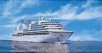 Seabourn: Seabourn Sojourn Cruises