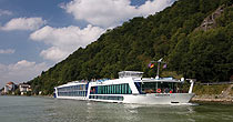 APT: ms AmaDante Cruises