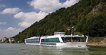 APT: ms AmaVerde Cruises