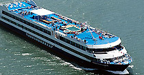 APT: ms AmaKatarina Cruises