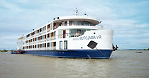 APT: ms AmaLotus Cruises