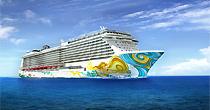 Norwegian: Norwegian Getaway Cruises